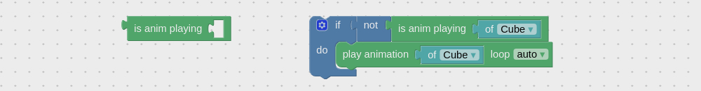 puzzles-animation-is-playing.jpg