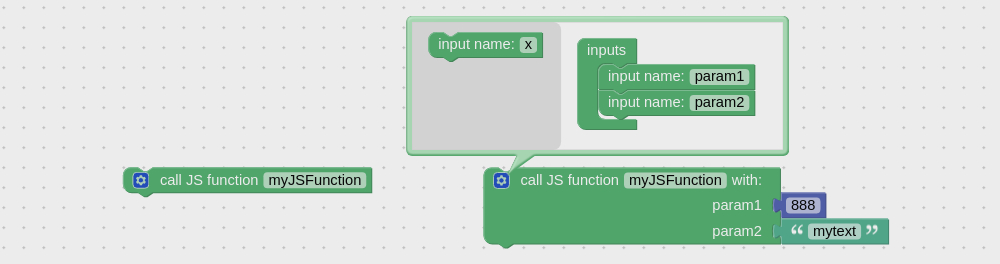 puzzles-misc-call-js-function.jpg