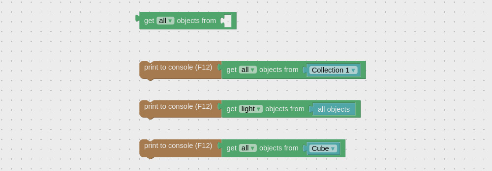 puzzles-object-get-objects.jpg