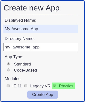 puzzles-physics-option-app-manager.jpg